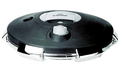 LID - PRESSURE COOKER CHEF LUXE
